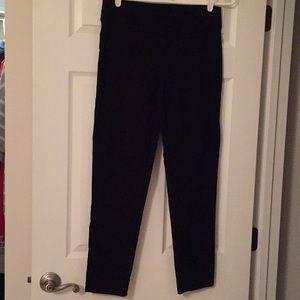 Woman's stretch leggings/pants